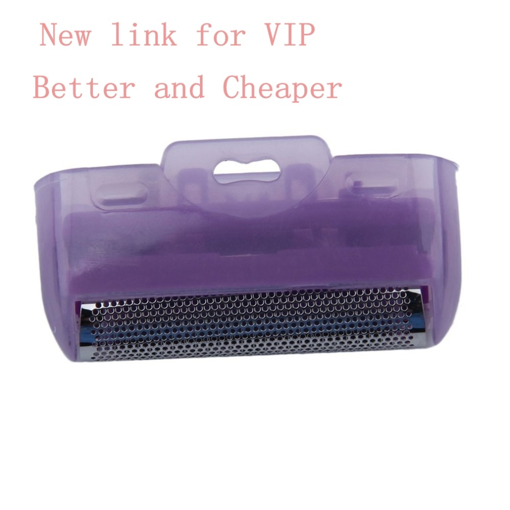 Home Appliances Purposeful A New Link For Vip Electric Epilator For Women
