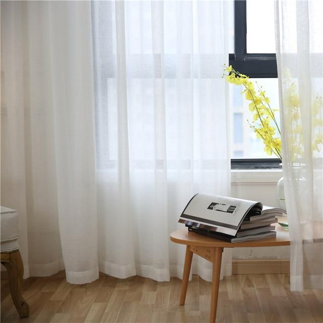 87 wohnzimmer japan stil japanischen stil tapeten