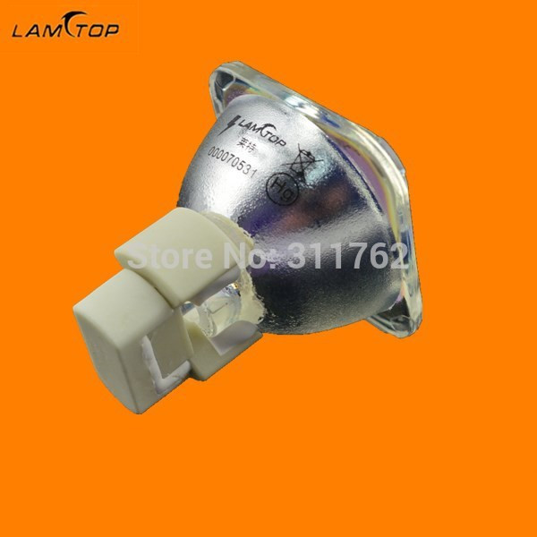 Lamtop Compatible projector bulb / projector lamp 5811100818-S fit for  D6500 free shipping free shipping lamtop compatible projector bulb projector lamp fit for for gw 760