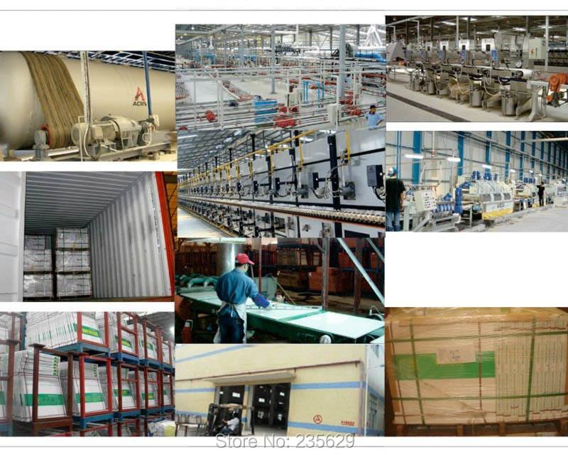 Heat Insulation Double Loading Polished Porcelain Floor Tiles, 60cm*60cm Floor Tiles/ Wall Tiles, Polished Or Matt Surface Tiles