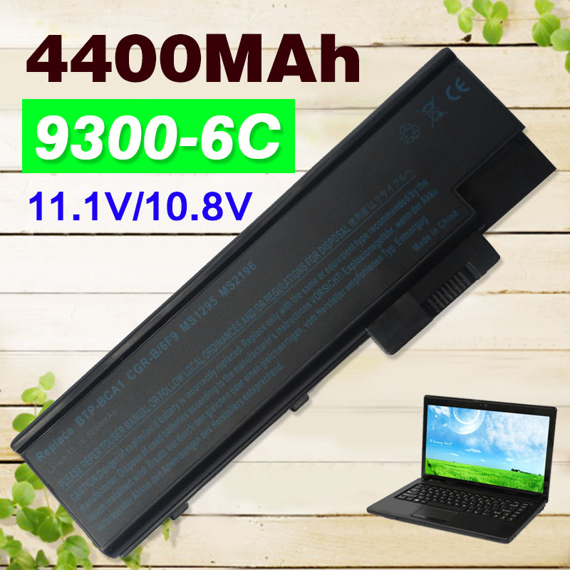 Canon ir 2200 driver guide ebook array acer travelmate 2460 workshop manual user guide manual that easy rh fandeluxe Gallery