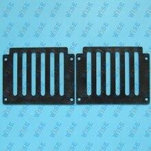 needle bar guide rail EF0607000600 FOR TAJIMA