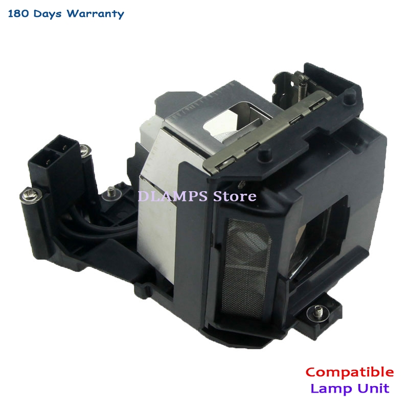 AN-XR30LP Projector Lamp with Housing For PG-F150X,F200X, PG-F15X,F216X,F261X,XG-F210X,F260X,XR-30S,30X With 180 Days Warranty projector lamp with housing an xr30lp for xr 30s xr 30x xr 40x pg f150x pg f15x pg f200x xr 41x pg f216x xg f210x happybate