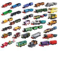 Электрический игрушечные поезда поезд с моторчиком набор совместим с поезд Brio трек Trackmaster Железнодорожный, двигатель игрушечные локомотивы для детей