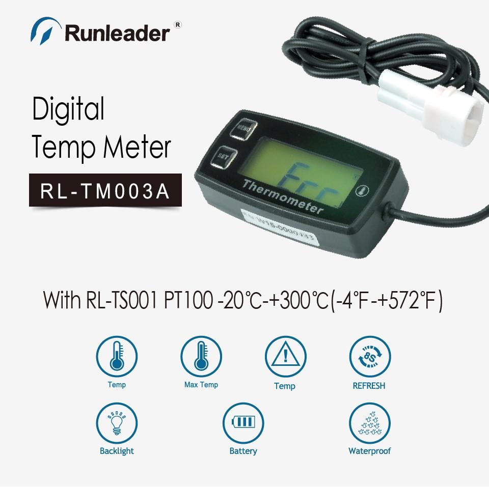 TM003A-TS001-PT100-07