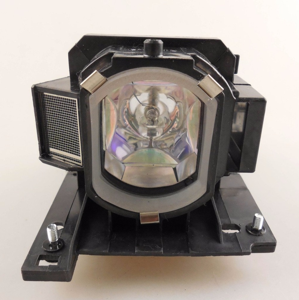 DT01026  Replacement Projector Lamp with Housing  for  HITACHI CP-RX78  RX78W  RX80  RX80W  ED-X24