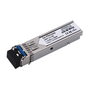 Image 5 - Cisco GLC LH SMD sfp 광 모듈, 1000base lx/lh, 1.25g 1310nm smf ddm 10 km 듀플렉스 lc 커넥터 용 wholesales new 10 개/몫