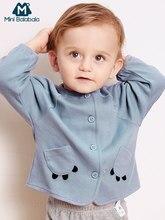 3142008ae Online Get Cheap Newborn Jackets -Aliexpress.com