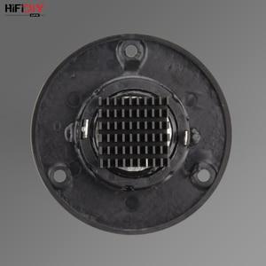 Image 3 - HIFIDIY LIVE 3 Inch Tweeter Speaker Unit neodymium magneet Beryllium koper Zijde rand membraan 6OHM30W treble luidspreker C1 74A