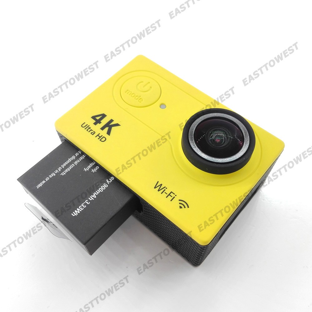 cam-0310-yellow H9-6