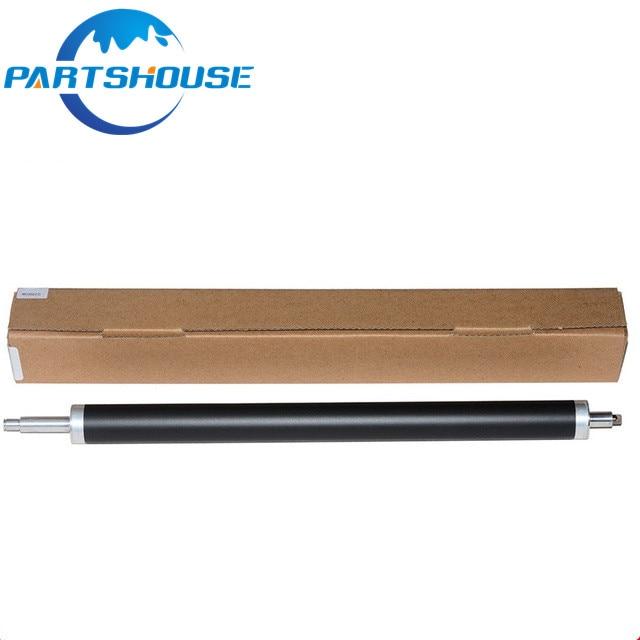 2pcs FL2 5374 2Pcs Magnetic Roller for Canon iR1018 iR1019 iR1022 iR1023 ir1024 iR1024if iR1025if ir1022if