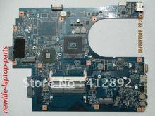 original 7741 7741Z motherboard MBPT501001 JE70-CP 48.4HN01.01M 09923-1M 100% work promise quality fast ship