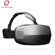 DeePoon M2 All-in-one Machine VR Headset Virtual Reality 3D Glasses 96 FOV 5.7Inch 2K AMOLED Display Immersive Game Video Player