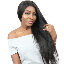 Remy Italian Wigs For