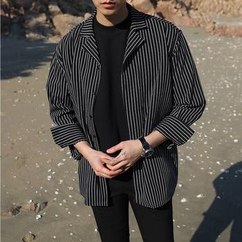 Cheap Korean Clothes Online