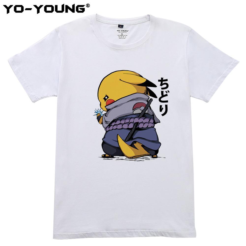 yoyoung-font-b-pokemon-b-font-t-shirt-women-anime-naruto-sasuke-pikachu-digital-print-100-combed-cotton-hight-quality-top-tees-customized