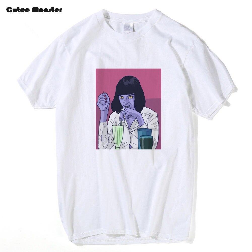 mia-wallace-t-shirt-men-movie-quentin-font-b-tarantino-b-font-pulp-fiction-t-shirt-male-summer-short-sleeve-top-tees-3xl