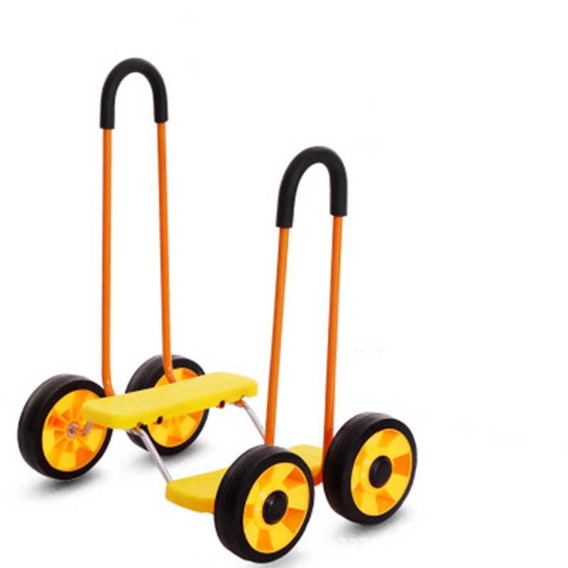 เด็ก balance จักรยานอนุบาลของเล่นรถ sense การฝึกอบรมอุปกรณ์กีฬาจักรยานเด็ก
