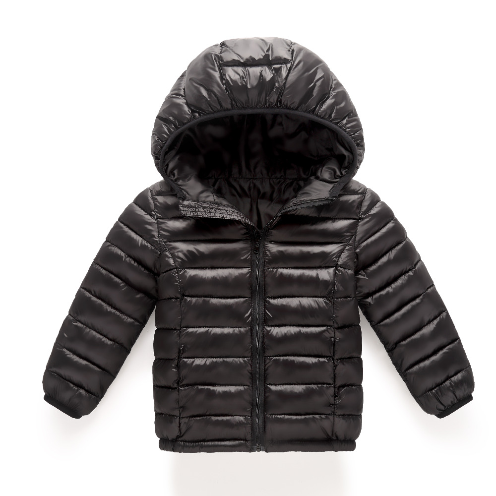 2017-Winter-New-Warm-Boys-Girls-Thin-Down-Cotton-Coat-Baby-Kids-Spring-Autumn-Down-Jacket-Children-2-13Y-Outwear-Clothes-5