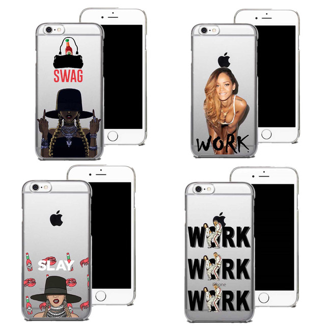 coque beyonce iphone 7