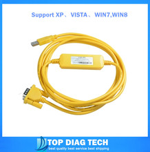 Buy s7 200 cable and get free shipping on AliExpress.com