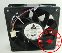 DELTA 12CM 12038 12V Cooling Fan PFB1212EHE PFB1212GHE PFB1212UHE QFR1212EHE QFR1212GHE