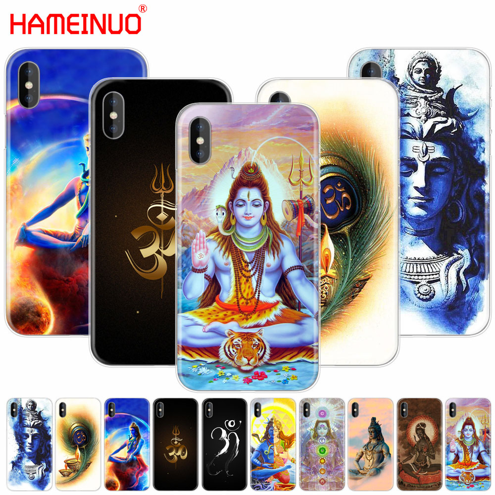 top 10 most popular hindu god iphone 6s ideas and get free shipping