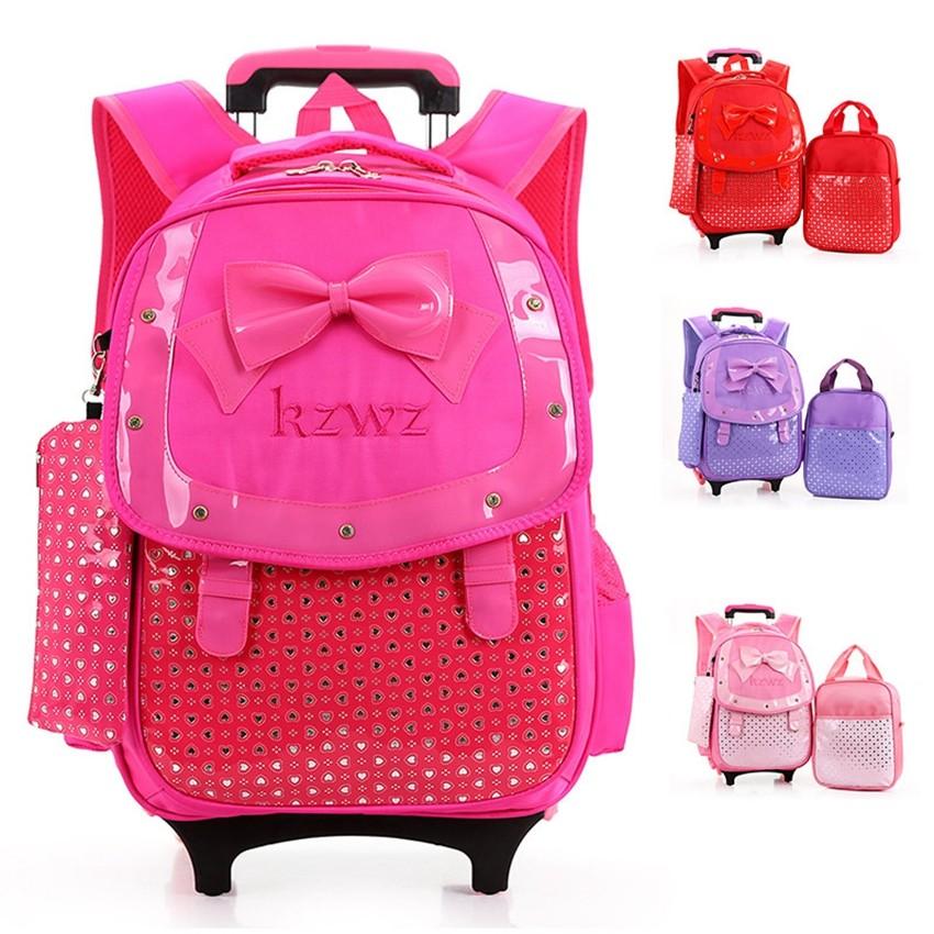 school bag03
