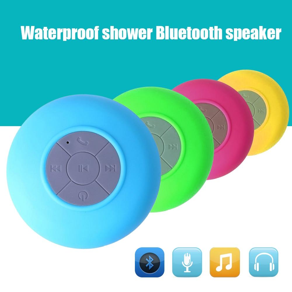 Bluetooth Shower Speaker Camera Class D Verst Rker Mit Bluetooth Trndlabs Bluetooth Key Finder Obd2 Bluetooth Youtube: Portable Bluetooth Speaker Subwoofer Shower Waterproof