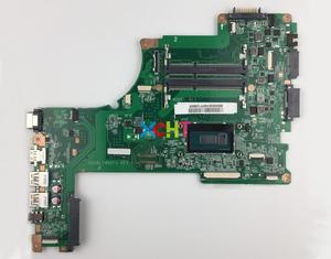 Image 1 - Für Toshiba L50 L55 B L55T B5271 Serie A000302670 DA0BLIMB6F0 w i5 5200U CPU Motherboard Mainboard System Board Getestet