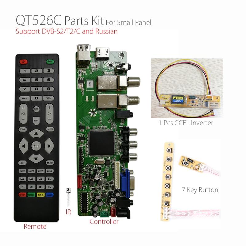 Remote Board Remote Board Manufacturers In Lulusosocom Page 1