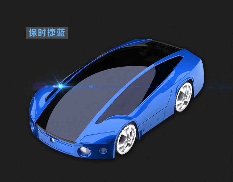 (Free Shipping to Russia) Car Cool Design Robot Vacuum Cleaner With Double USE As Handhold portable vacuum cleaner dhl free shipping mitchell 2015 car repair software fits car from 1984 to 2015 work for any computer and no limited to use