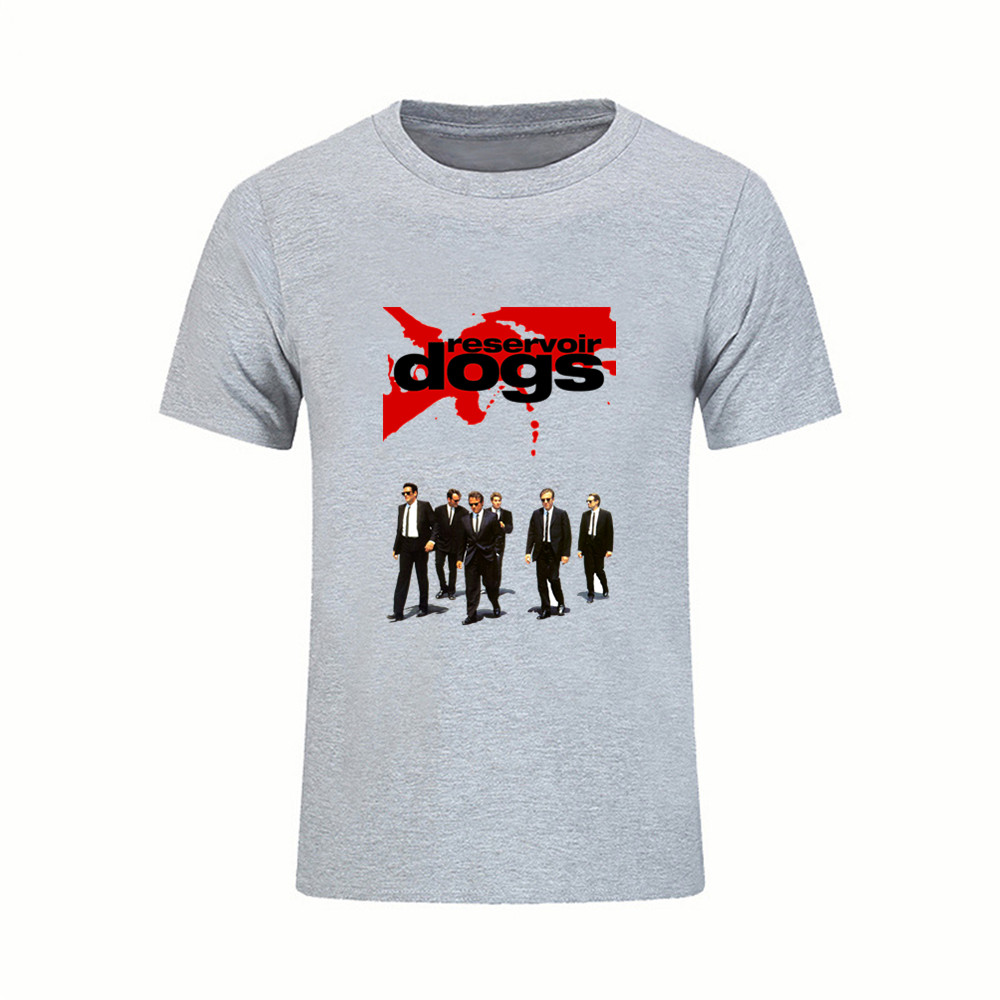 reservoir-dogs-t-shirt-men-2018-anime-t-shirt-short-sleeve-summer-quentin-font-b-tarantino-b-font-3d-printed-top-tee-camisa-masculina-t-shirts