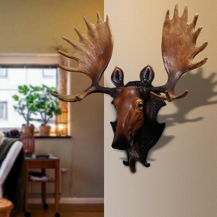 Popular Living Room Statues Ornaments-Buy Cheap Living Room - living room statues