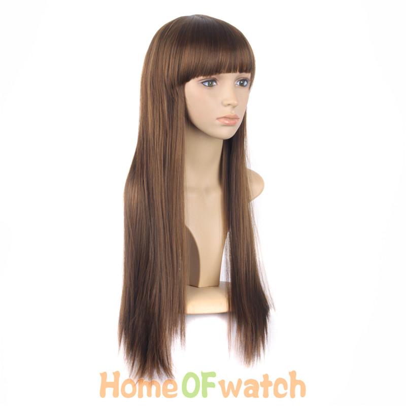 wigs-wigs-nwg0lo60709-bm2-3