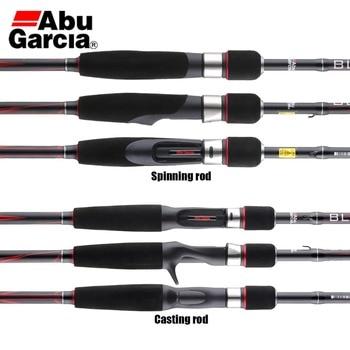 Best No1 Abu Garcia Brand Black Max Fishing Rods 2fa47f7c65fec19cc163b1: C662M ML 2TIPS 1.98M|C702M ML 2TIPS 2.13M|C762M ML 2TIPS 2.28M|C802M ML 2TIPS 2.44M|Casting C662M 1.98M|Casting C702M 2.13M|Casting C762M 2.28M|Casting C802M 2.44M|S662M ML 2TIPS 1.98M|S702M ML 2TIPS 2.13M|S762M ML 2TIPS 2.28M|S802M ML 2TIPS 2.44M|Spinning S662M 1.98M|Spinning S702M 2.13M|Spinning S762M 2.28M|Spinning S802M 2.44M