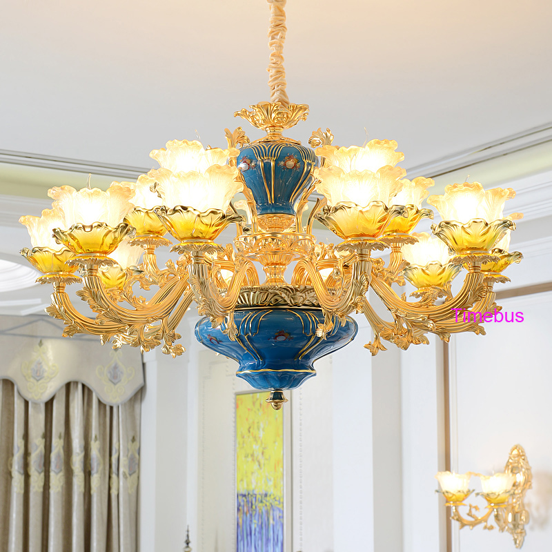 Dining Room Modern Crystal Chandeliers: Aliexpress.com : Buy Classic Lighting Crystal Dining Room