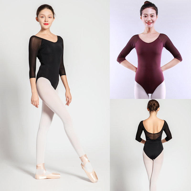 font-b-ballet-b-font-leotards-for-women-new-long-sleeve-comfortable-practice-dance-costume-dark-purple-gymnastics-leotard-font-b-ballet-b-font-dress