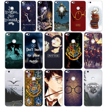 coque huawei p9 lite harry potter