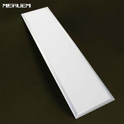 36W kwadratowy panel światła  nadaje się do ściemniania panel  super cienkie 85-265v oświetlenie panelowe led 36w 2400lm oświetlenie panelowe led 300x1200