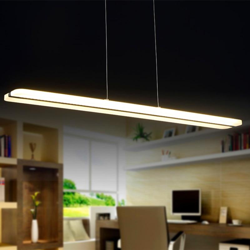 Online Get Cheap Household Lighting Fixtures Aliexpresscom