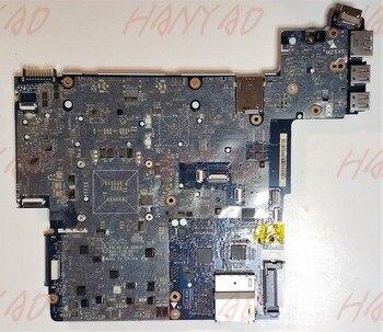 CN-07TR3J 7TR3J FOR DELL E6420 Laptop motherboard QM67 DDR3 PAL50 LA-6591P REV2.0 100% tested 0w15k 00w15k cn 00w15k for dell 1764 laptop motherboard mainboard da0um3mb8e0 ddr3 100% tested