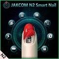 Jakcom n2 inteligente anel novo produto de rádio como rádio despertador tecsun receptor de rádio dab