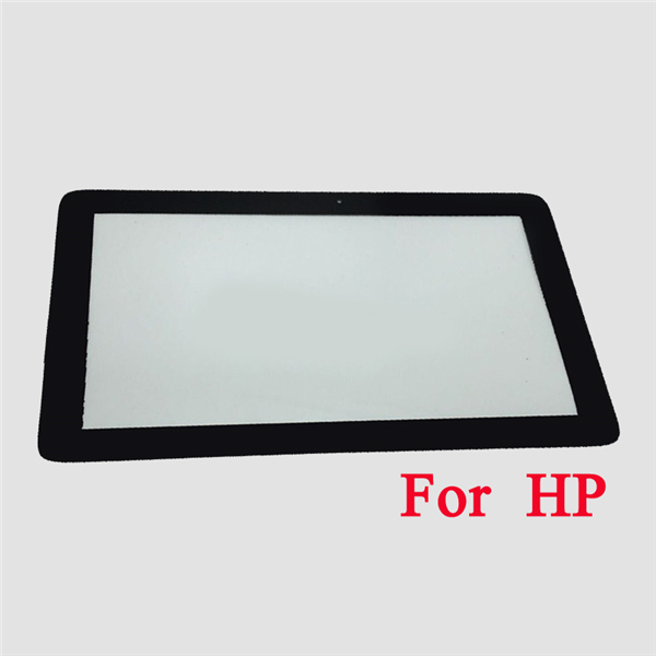 11.6 Front Glass Touch Screen Digitizer Panel for HP Pavilion X2 11-h060ef f930got bwd c f930got bwd for using front glass touch panel