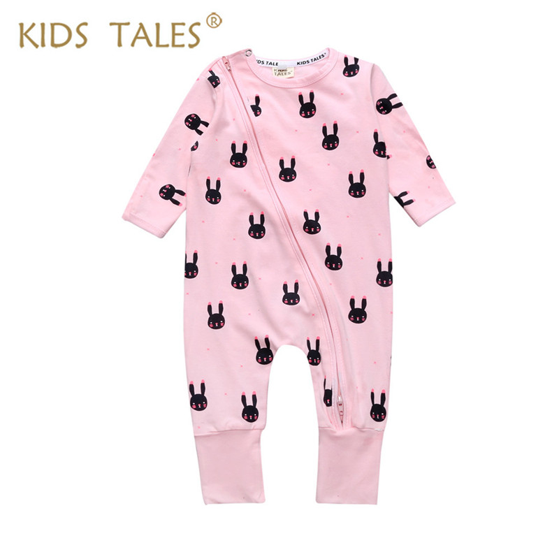Baby Boy Clothes Newborn Baby Clothes Baby Girl Romper Newborn Clothes Romper New Born Baby Rompers Jumpsuit One Piece jumpsuit baby rompers spring autumn baby boy clothes jumpsuit girl animal rompers winter baby warm romper newborn clothes bebe pajamas