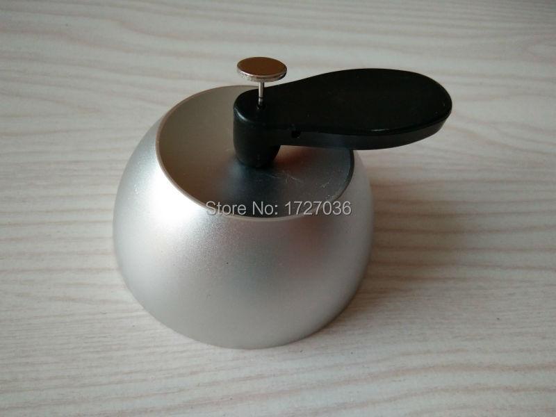 Купить с кэшбэком 2 pcs/lot,Strong 12000gs universal golf tag detacher eas remover Eas Magnet