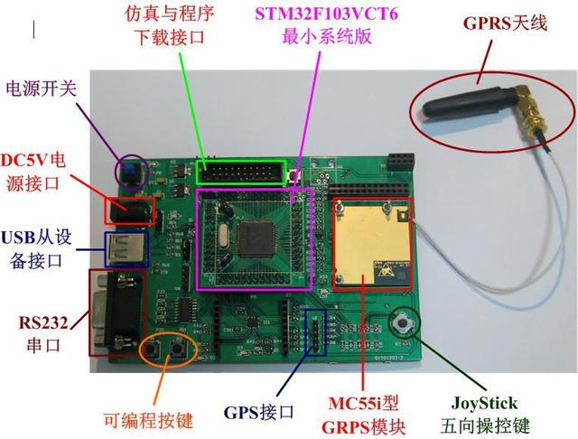 Gps Circuit Schematic on gps circuit component, gps active antenna schematic, rs232 to usb adapter schematic, gps circuit boards, gps jammer schematic, gps circuit design,