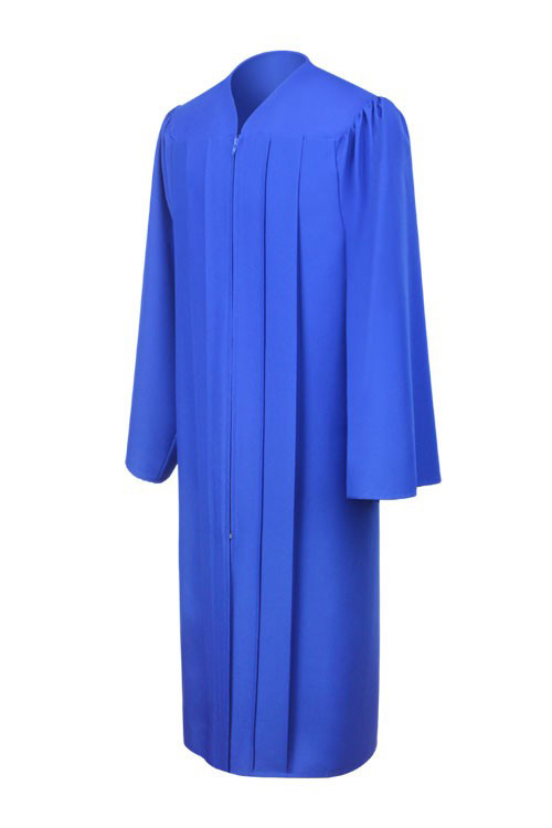 matte-royal-bachelor-graduation-gown_Be.fore
