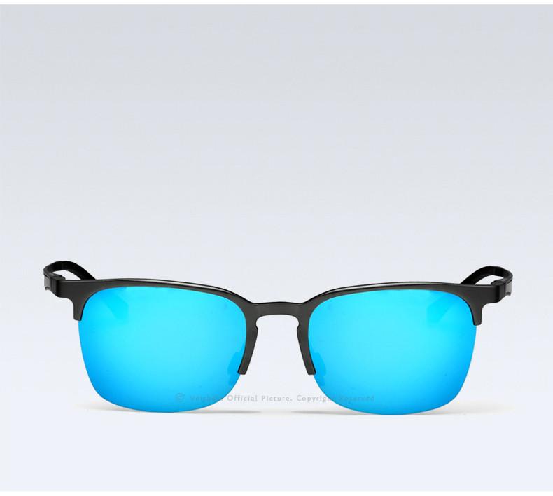 HTB1s8t0LpXXXXcBXFXXq6xXFXXXY - VEITHDIA Aluminum Magnesium Polarized Lens Unisex Sunglasses-VEITHDIA Aluminum Magnesium Polarized Lens Unisex Sunglasses