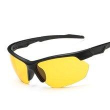 Colors Stylish Men Women Outdoor Casual Sunglasses UV400 Driving Sun Glasses Trendy Sports Fishing Sunglasses UV Protect